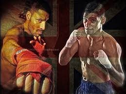 Brook v Khan
