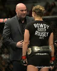 white-and-rousey